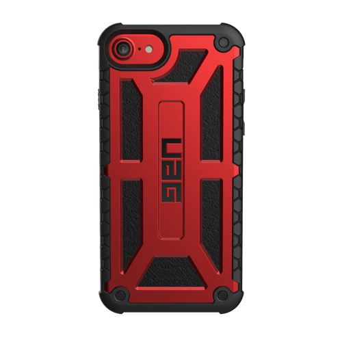 iphone 8, 7, 6 cases mil spec cases \u2013 urban armor geariphone 8 7 6s available in six different series, all uag cases provide military grade drop \u0026 shock protection for your iphone