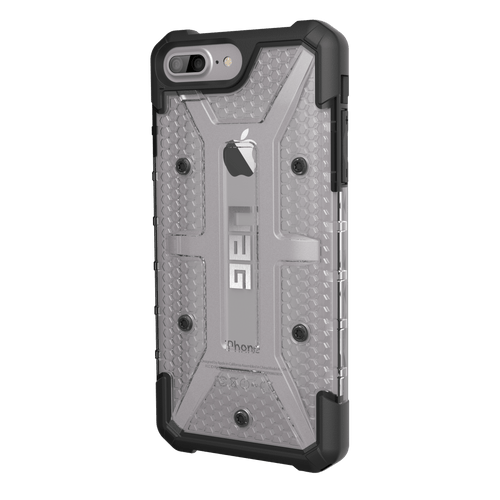 the latest e80a0 77a31 iPhone 8 Plus / iPhone 7 Plus Cases - Rugged, Slim, Protection - UAG ...
