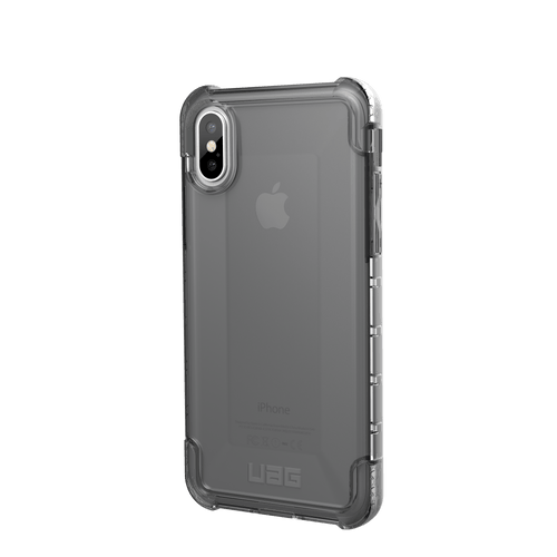 Rugged Light Weight Slim Iphone X Cases By Urban Armor Gear Uag