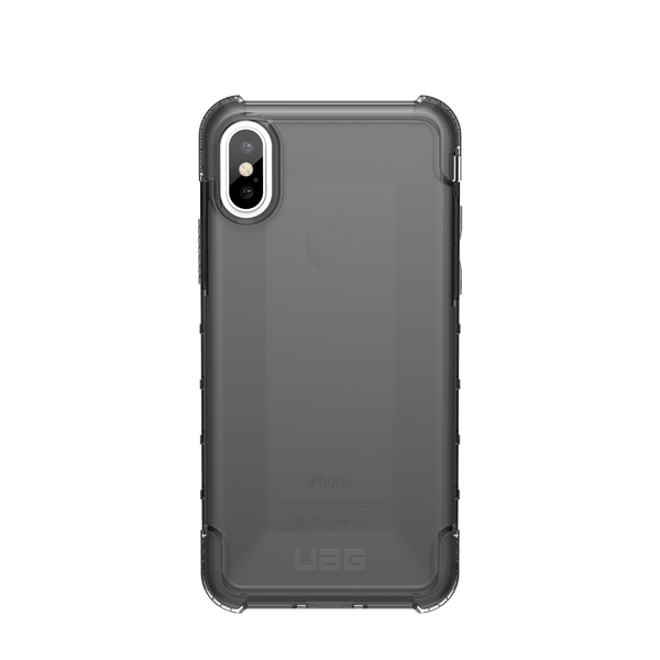 huge discount 3a0a2 c8563 Plyo Series iPhone Xs/X Case