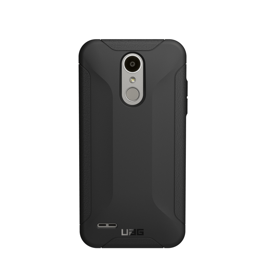sale retailer d1ad2 c3978 LG K8S, LG K8 and LG Tribute Empire Cases by Urban Armor Gear (UAG ...