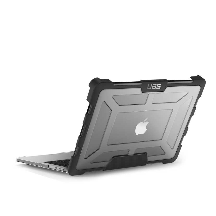 Macbook Pro 13 Case 4th Gen Urban Armor Gear Air 11 Inch Grey Matte Plasma Series