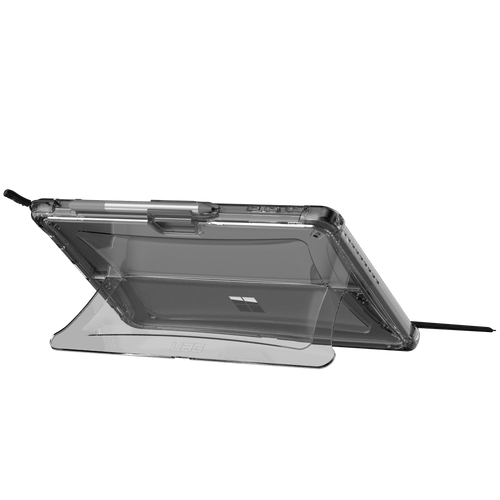 Surface Pro (2017) & Surface Pro 4 Cases from Urban Armor