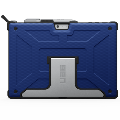 surface pro 4 cases rugged slim protection by uag urban armor gear. Black Bedroom Furniture Sets. Home Design Ideas