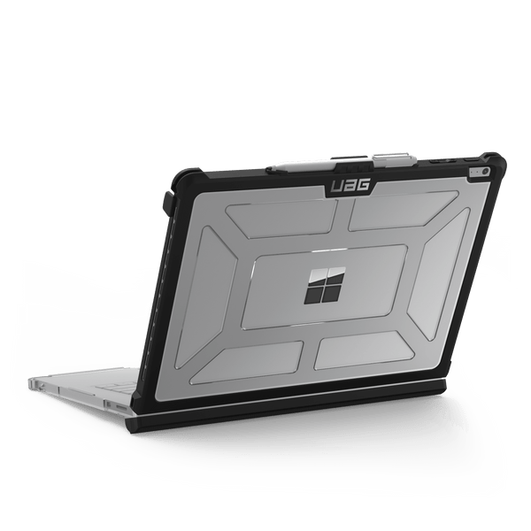 Rugged Protectio Case For 13 5 Inch Surface Book 2 By Uag