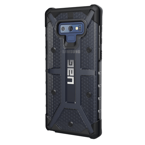 big sale db477 5fdee Samsung Galaxy Note 9 Rugged Cases by UAG - A light case for your ...