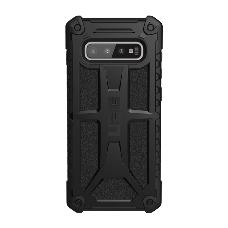 sale retailer ec9d9 33655 The Best Galaxy S10 Plus Case from UAG - Rugged, Slim Protection ...