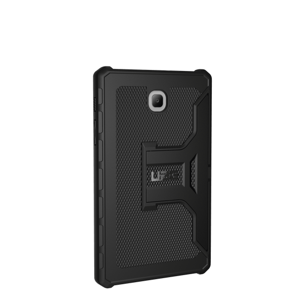 Rugged Lightweight Protection For Samsung Galaxy Tab A 8