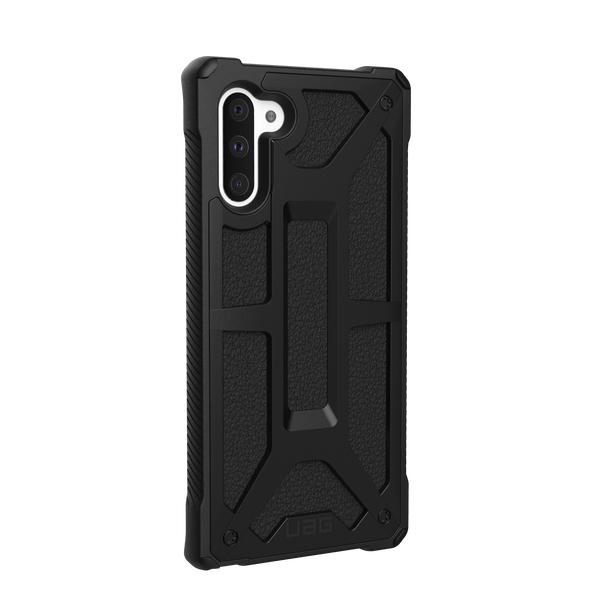 new arrivals d8730 56012 Monarch Series Galaxy Note10 Case