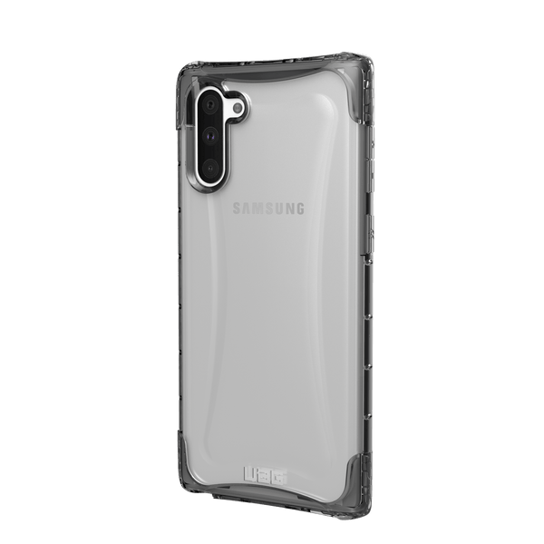 info for a734f b45ce Plyo Series Galaxy Note10 Case