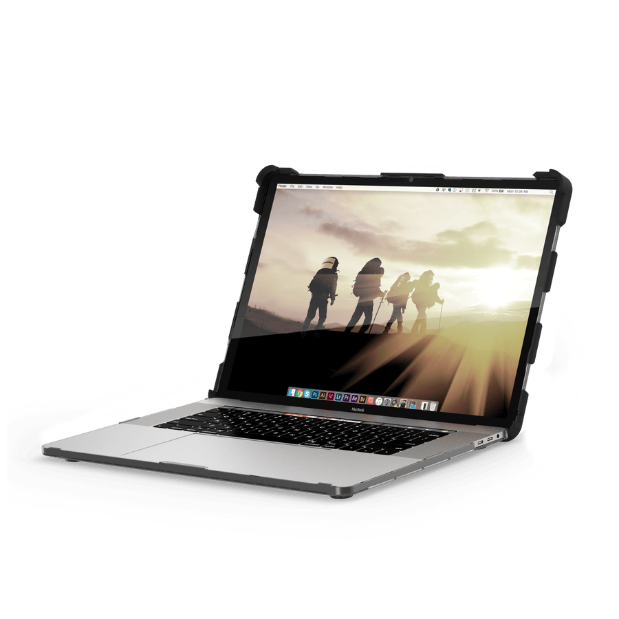quality design dee05 9d2e3 MacBook Pro 15
