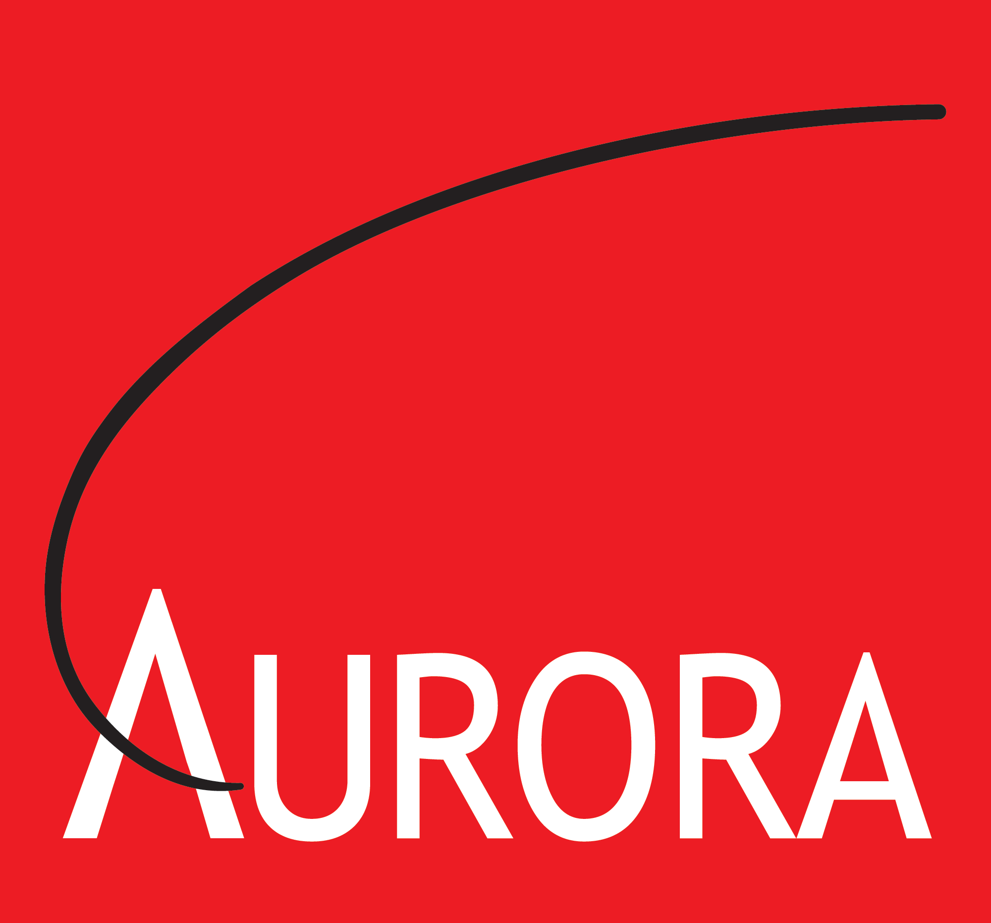 Aurora Group Urban Armor Gear Distributor