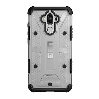 Huawei Mate 9 & Mate 9 Pro cases