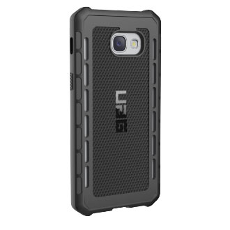 tough galaxy s6 case by UAG