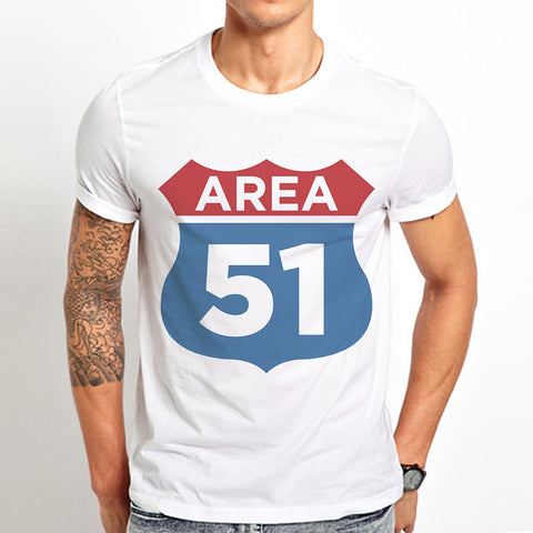 tshirt zone 51 area 51