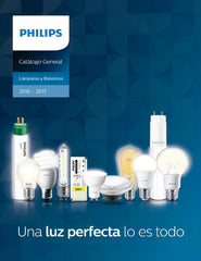 Philips - Gral 2016 - 2017
