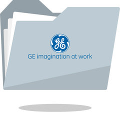 Catálogos General Electric