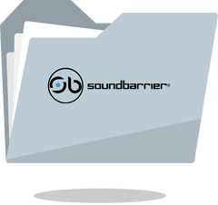 SoundBarrier