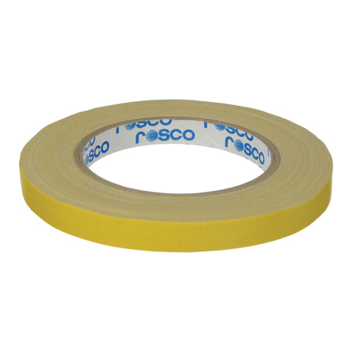 "CINTA 1/2"" X 25 MTS DE LARGO, AMARILLO, SPIKE TAPE"