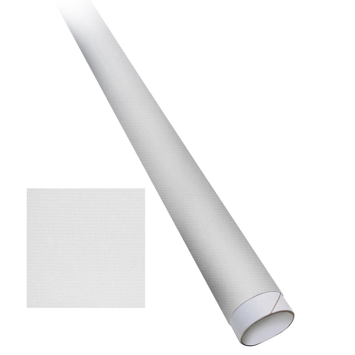 ROLLO DE FILTRO DE 1.22 X 7.62 MTS. COLOR LIGHT GRID CLOTH