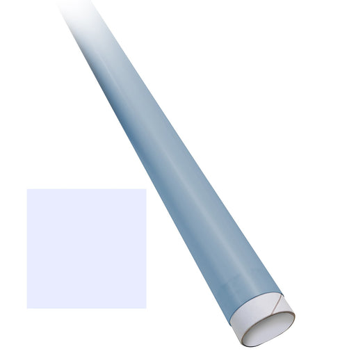 ROLLO DE FILTRO DE 1.22 X 7.62 MTS. COLOR CUARTER BLUE (1/4 CTB)