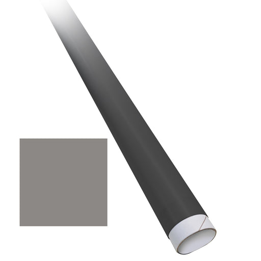 ROLLO DE FILTRO DE 1.22 X 7.62 No.6 NEUTRAL DENSITY