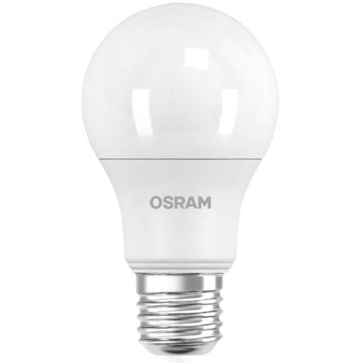 led bulb classic a 60, 8.5w, 100-240v, g2, warm white, 3000k, superstar - 85933