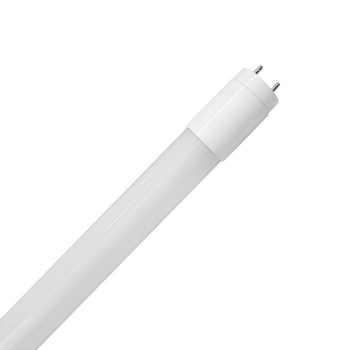 LED T8 TUBE, 16W, 127-277V, BASE G13, WHITE, 4000K, LED VALUE