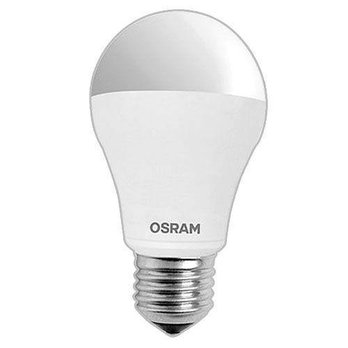 led bulb, 5.5w, 120v, base e27, warm white, value, a40, 3000k, g2