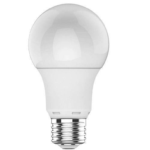 LED BULB, 5.5W, 120V, BASE E27, COOL WHITE, VALUE, A40, 6500K, G2