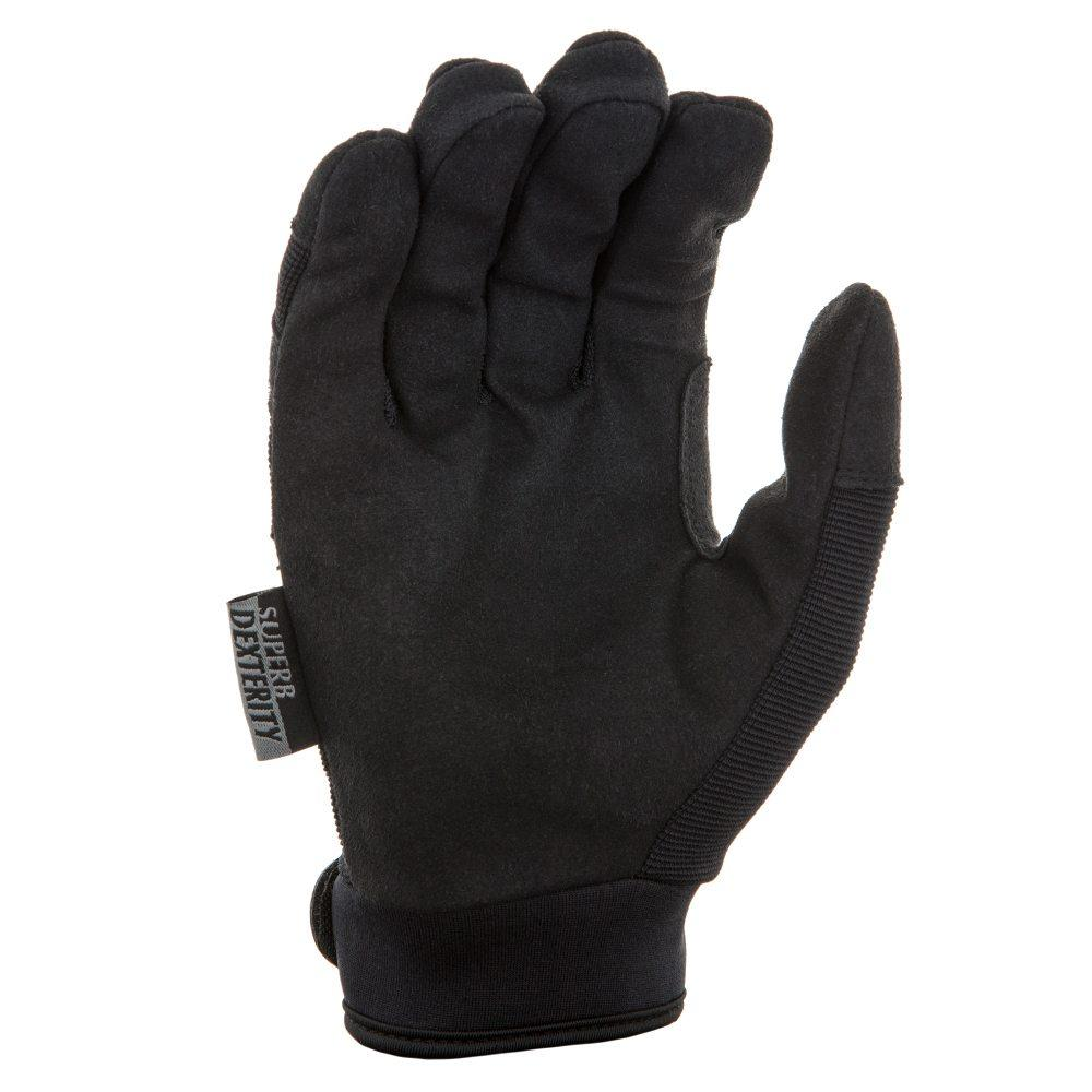GUANTES COMFORT FIT 0.5 GLOVES