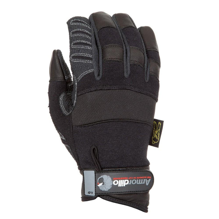 GUANTES ARMORDILLO GLOVES