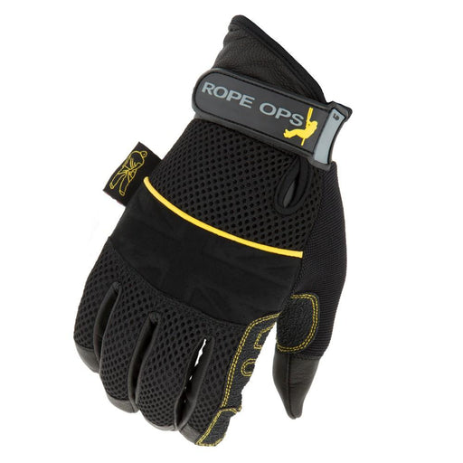 GUANTES ROPE OPS GLOVES
