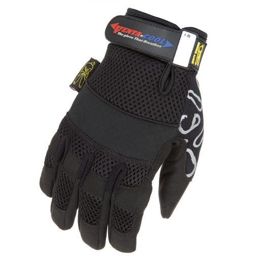 GUANTES VENTA-COOL GLOVES (CHICO)