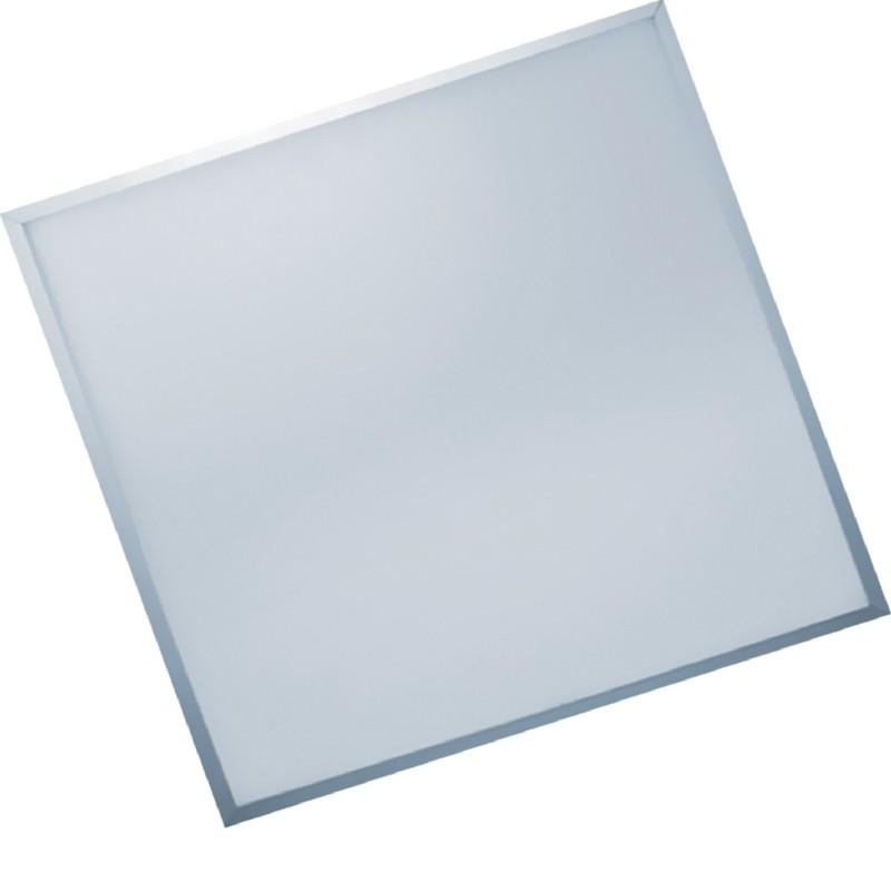 led panel, 45w, 120v, cool white dimeable, 60 x 60cm, ledpacd