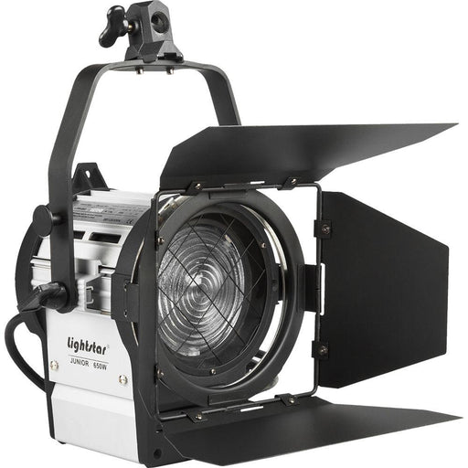 FRESNEL 300W TUNGSTEN FRESNEL LIGHT