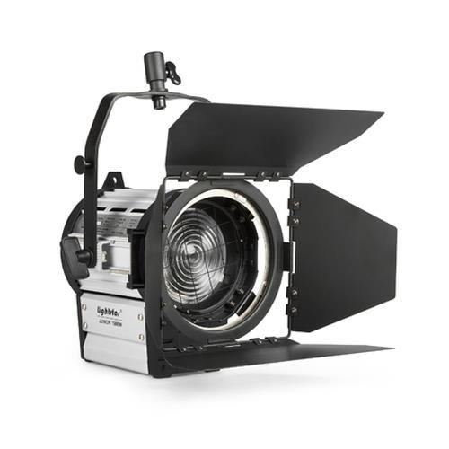 FRESNEL 2000W TUNGSTEN FRESNEL LIGHT