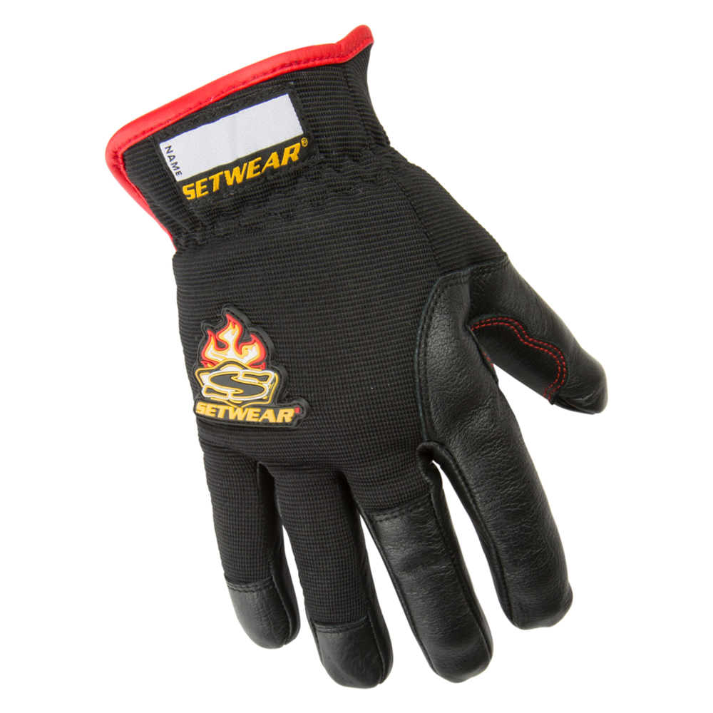 GUANTES HOT HAND GLOVES, LARGE