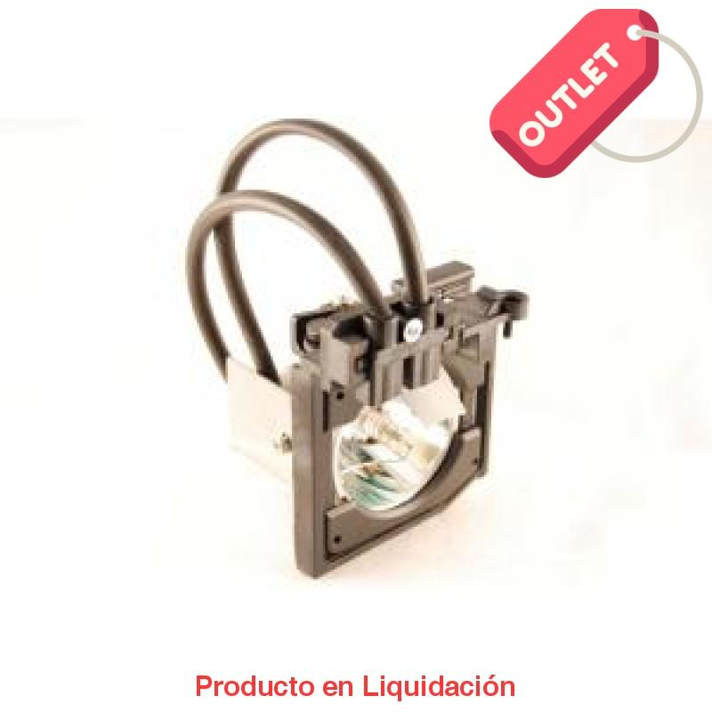 Lampara De Proyeccion - Digital Media System 800 Con Housing Outlet