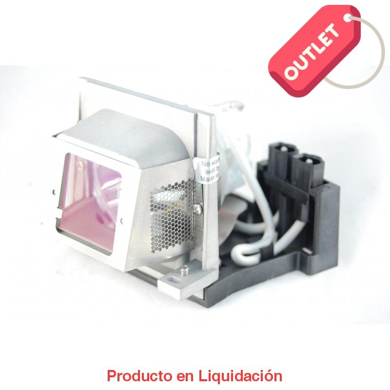 LAMPARA DE PROYECCION - XD-330 - CON HOUSING