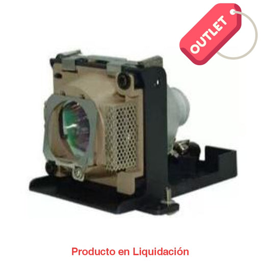 Lampara De Proyeccion - Pb7000 Outlet