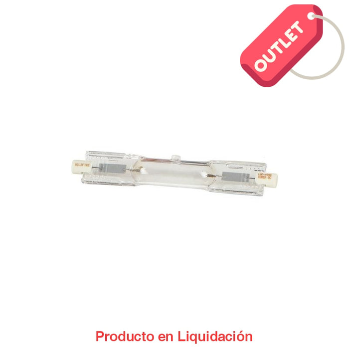 Lampara Mod Ironarc 400W Uv Lamp Outlet