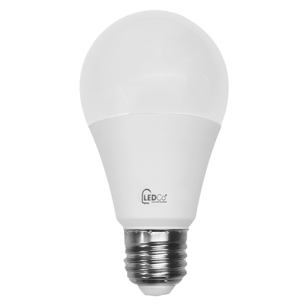 led bulb, 5w, 120v, base e27, cool white, 200°, ledbulb-5