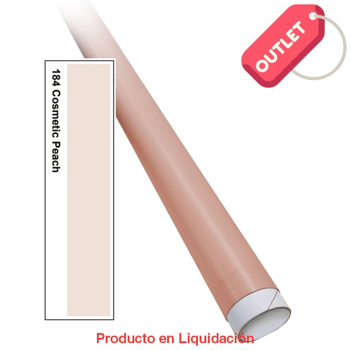 Rollo Filtro Lr184 Outlet