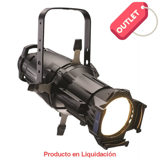 SOURCE FOUR ELIPSOIDAL 19° 419