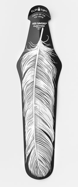 ASR  Feather