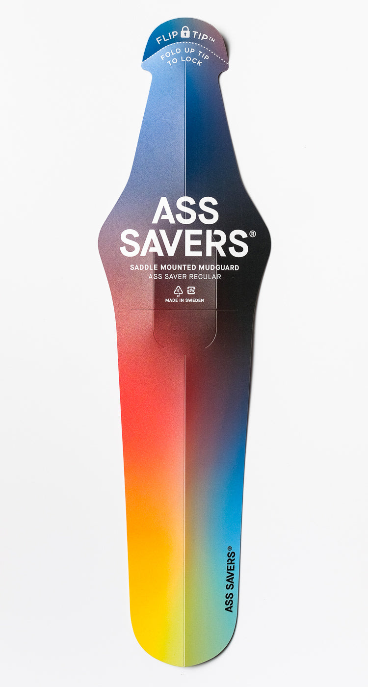 Ass_Saver_Spektrum_full_color