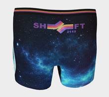 SHIFT 2019 Boxer Briefs