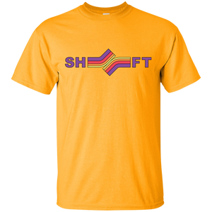 Shift Festival Logo Shirt