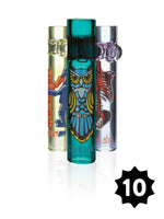 16mm GRAV® Whimsical Taster - Pack of 10